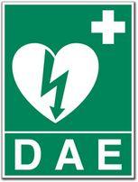 logo-defibrillateur-signaletique-dae